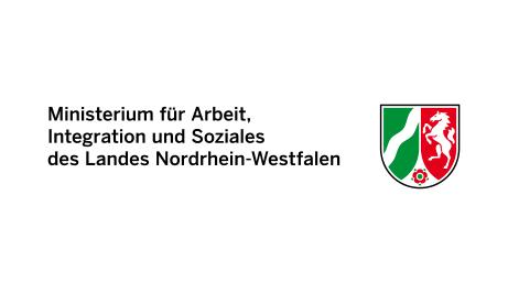 ministerium_arbeit2