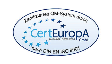wgw_cert_europa
