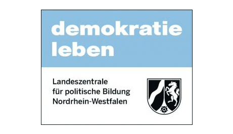 wgw_demokratie_leben