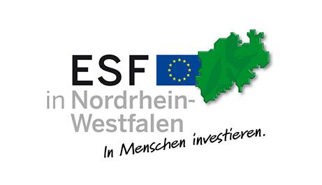 wgw_esf_in_nrw_in_menschen_investieren_logo