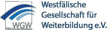 wgw_komplett_bl